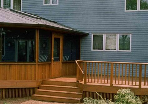 porch deck deck materials ipe wood decking deck ipe wood ipe plug