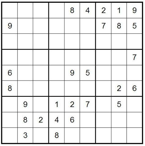 printable sudoku level 6 late halloween sudoku http www livesudoku com en