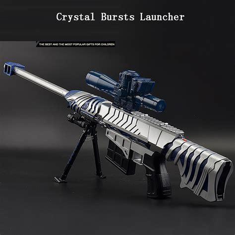 Phantom Soft Bullet Gun 802 sniper promotion shop for promotional sniper on aliexpress