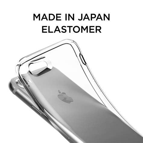 Plain For Iphone 7 iphone ケース andmesh が 貼り付かない iphone 7 ケース andmesh plain