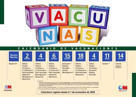 Calendario Noviembre 2007 Prevenar 13 La Vacuna Infantil Que Vuelve Irispress