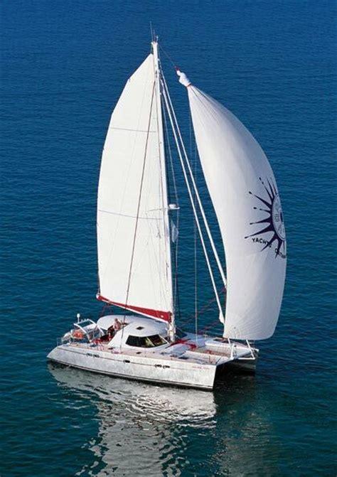 yapluka catamaran for sale used yapluka 47 catamaran for sale yapluka