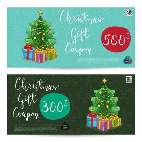 christmas gift voucher template uk svoboda2 com 100 christmas gift ideas for grandparents