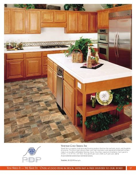 western home decor catalogs 28 images western building