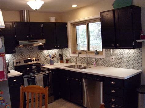 remodeled kitchen kitchen remodel matthew wolf
