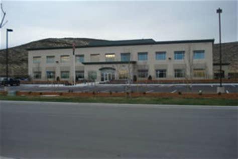 reno regional office