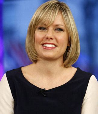 today show haircuts dreyer on today show hairstyle gallery