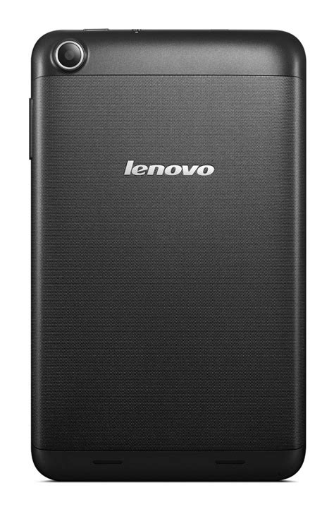 Lenovo A3000 lenovo ideatab a3000 price in pakistan home shopping