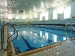 baesweiler schwimmbad file mgs swimming pool jpg wikimedia commons