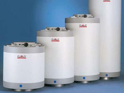 dépannage ballon d eau chaude 4518 d 233 pannage ballon 233 lectrique ou installation sur grenoble