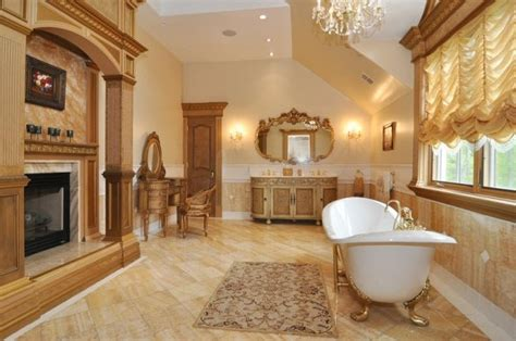 world most expensive bathroom 10 of the most expensive bathrooms in the world