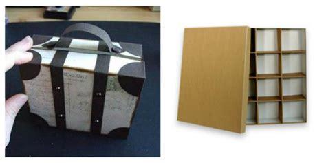 valigia porta trucchi porta trucchi fai da te 4 idee creative roba da donne