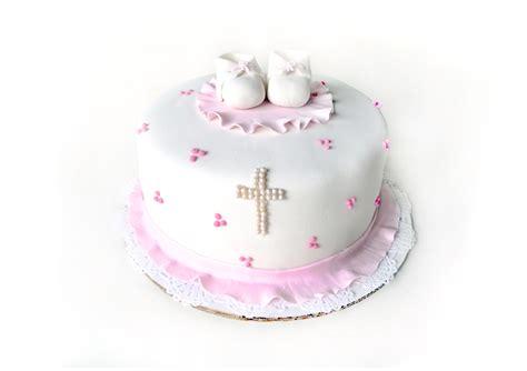 ideas para un bautizo de ni 241 a decoracion de interiores fachadas para casas como organizar la casa ideas fotos de bautizo bautizo ni 241 a velvet cakes