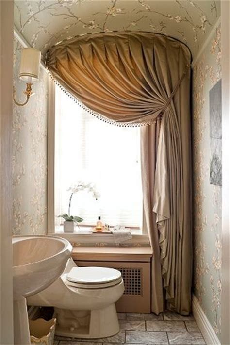 curtains for palladian windows 17 best images about custom window treatments on pinterest