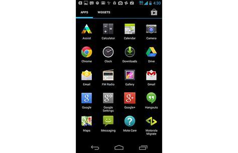 moto g app moto g review unlocked android phone