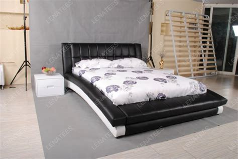 latest bed design latest indian bedroom designs world leaders forum dubai