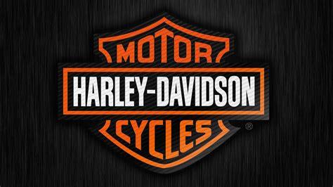 Usa Motorrad Mieten by Motorrad Vermietung Harley Und Honda In Cape Coral Mieten