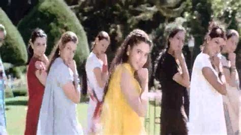 film india yeh dil aashiqana utha le jaaunga full video song hd with lyrics yeh