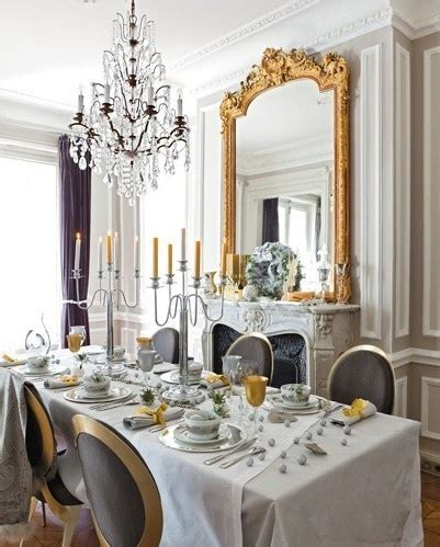 white house gold room grey archives panda s house 41 interior decorating ideas