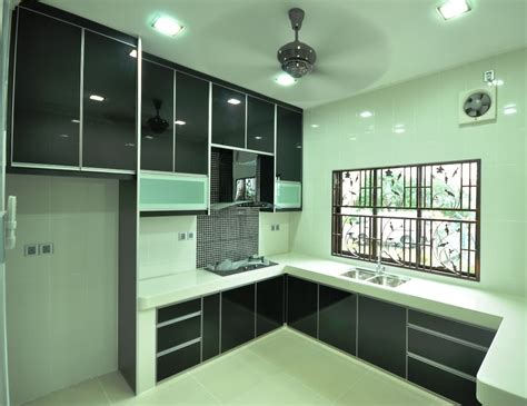 bathroom cabinet malaysia kitchen malaysia design simple yet contemporary style