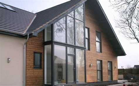 Cost Of Dormer Windows Roofline Projects Gallery Amp Design Ideas