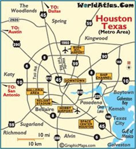 map of texas and surrounding cities map of houston and surrounding cities maps houston texas surrounding areas