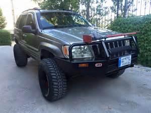 lebanonoffroad for sale jeep grand v8