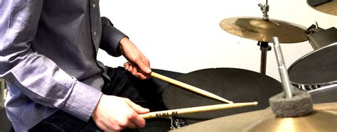 tutorial drum band music lessons music matters school of music 60510