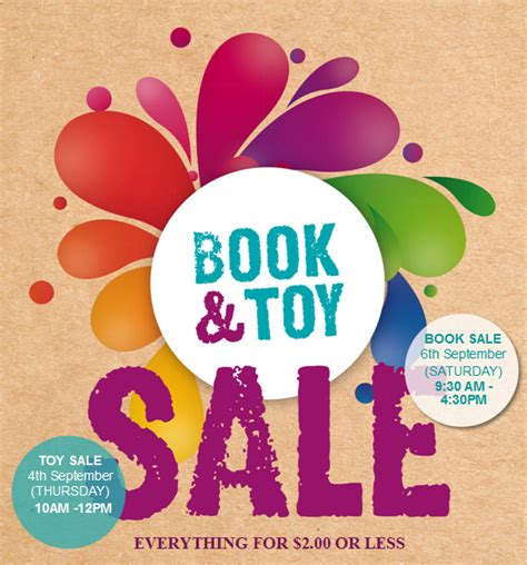 toys on sale book and toy sale september 2014 fremantle city library
