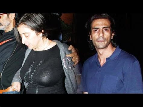 top 10 dirtiest celebs top 10 alcoholic celebrities of bollywood youtube