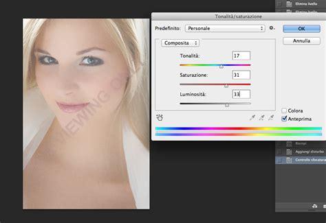 tutorial photoshop ritratto ritratto ritocchi in photoshop tutorial community pc