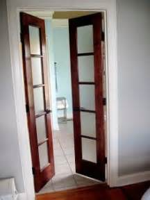 glass doors small bathroom: bathroom door idea more bathroom doors ideas bathroom french doors