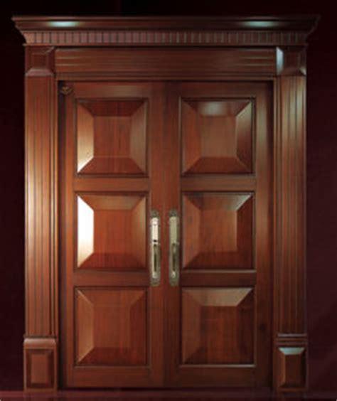 how to paint a wood door exterior paint door how to paint doors