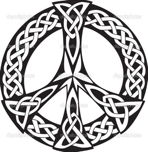 symbols and logos dogpile logo photos celtic symbols google search celtic knots designs