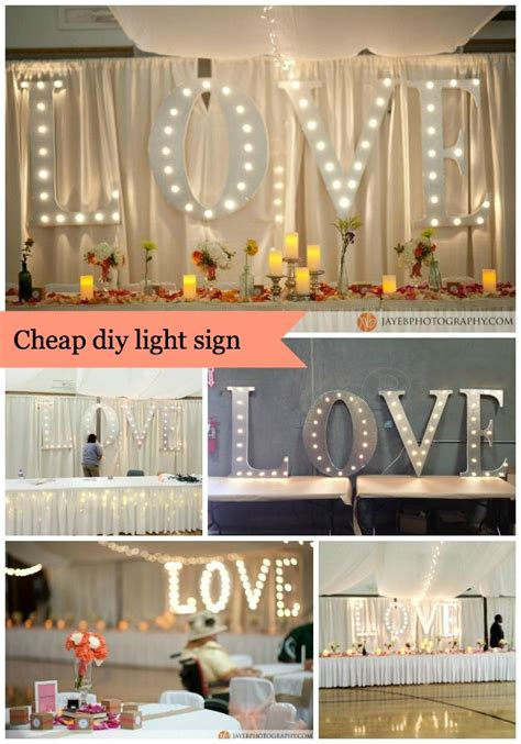 light up letters diy 1000 images about recital ideas on