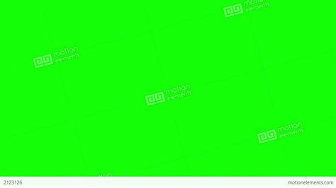 green screen pulling a green screen stock animation 2123126