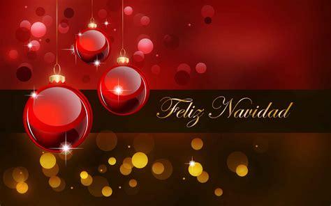 imagenes sorprendentes de navidad imagenes de navidad para el pin gratis imagenes para tu pin