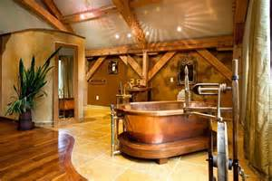 western bathroom designs great rustic master bathroom zillow digs