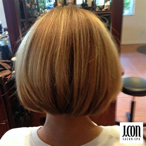 Classic Bob Hairstyles by 1603 Best Images About Alltimebobcuts3 On