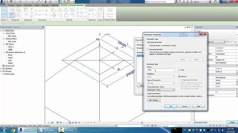 tutorial revit mep 2015 pdf revit mep 2015 tutorials air terminal revit family