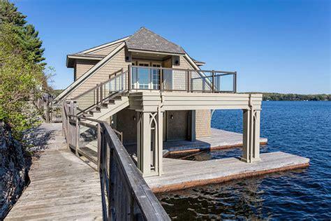 muskoka cottages for sale coastal muskoka living interior design ideas home bunch