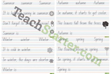 Nsw Foundation Handwriting Printable Worksheets by 52 Best Images About Handwriting Tips Resources On
