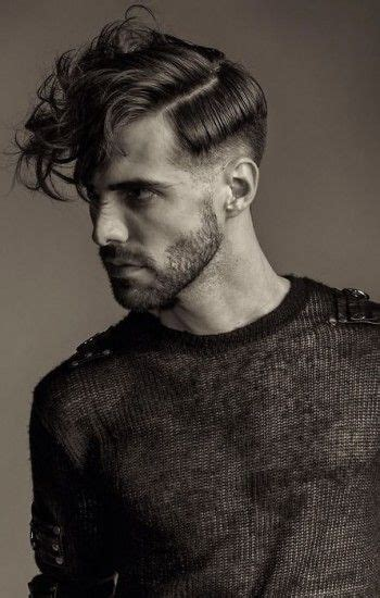 what is a weight line in hair popular mens hairstyles men s hairstyle and hairstyles on