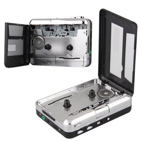 lettore di cassette audio lettore di cassette 28 images lettore cassette vhs