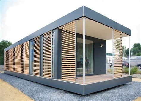 cubig haus erfahrungen im container wohnen container house neues wohnen im cubig