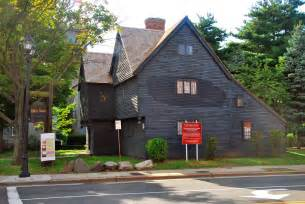 file the witch house salem 2009 jpg wikimedia commons