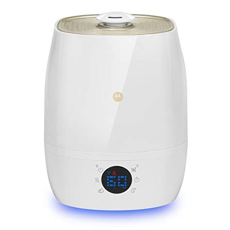 compare price baby air purifier humidifier on statementsltd