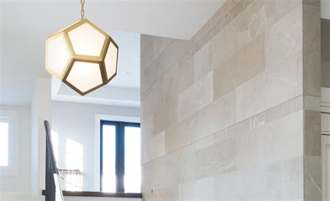 statement light fixtures robinson lighting bath centre geometric light fixtures