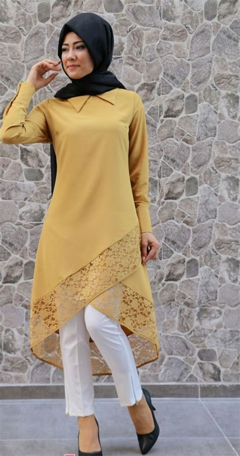 Mello Tunik by Yellow Mellow Tunic Fashion Tunics