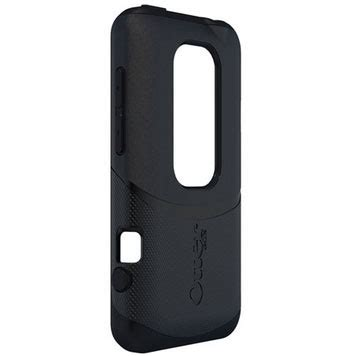 Otterbox Commuter Htc Evo 3d otterbox for htc evo 3d commuter series
